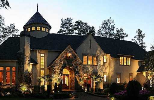 Luxury custom home builders somerset county new jersey